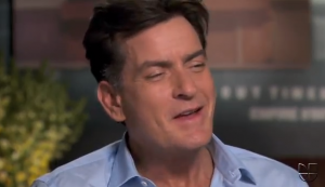 Screen shot 2012 07 14 at 1.58.05 PM 300x173 Video: Charlie Sheen: I dont wake up feeling Latino. Im a White guy in America