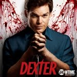showposter thumb Video: Dexter Season 7: Watch The First 2 Minutes of the premiere
