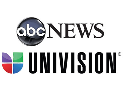 ABC News/Univision Network is Hiring!