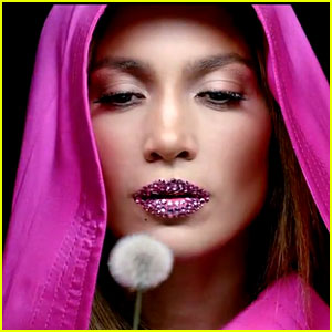 jennifer lopez goin in video premiere1 WorldView: Jennifer Lopez   Goin In ft. Flo Rida Music Video