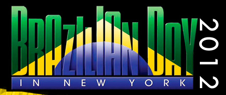 Screen shot 2012 09 02 at 9.56.31 AM DL Guide: New York Brazilian Day Festival 2012
