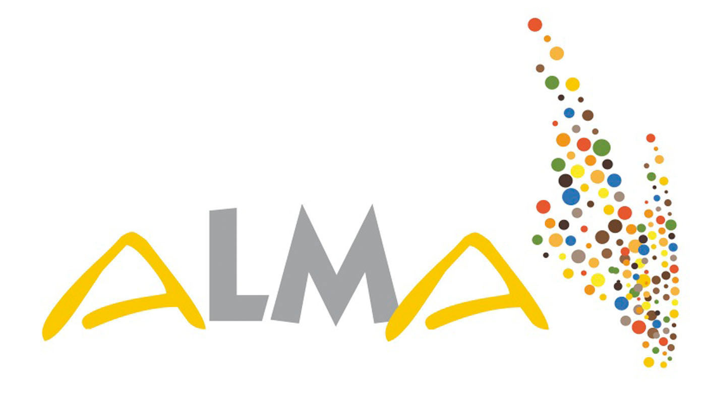 ALMA Only Hispanic Agency to Win Two ANA Grand Prix Awards for Rosetta Stone and McDonald's