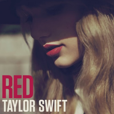 Taylor Swift's Red Album Secret Messages