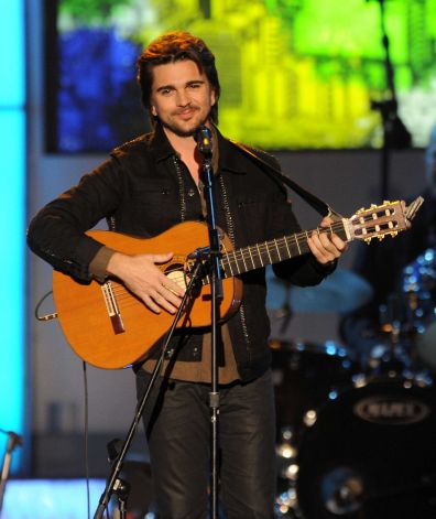 Juanes-Guerra-poised-to-shine-at-Latin-Grammys-4041225