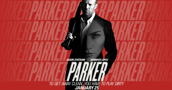 WorldView: Parker – Official Trailer