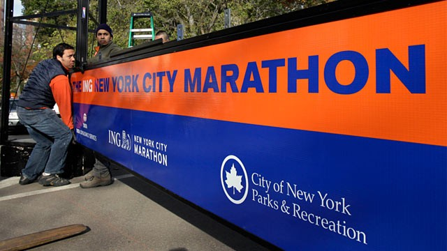 ap_new_york_city_marathon_ll_121102_wg