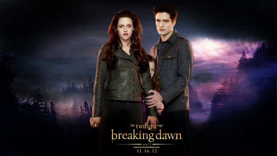 breaking_dawn_3