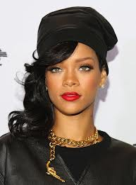 WorldView: Rihanna Unapologetic Release Celebration and Q&A (Video)