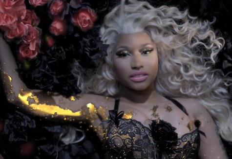 nicki-fragrance-commercial