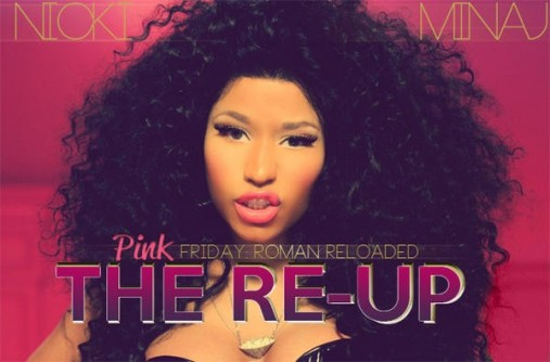 nicki-minaj-pink-friday-roman-reloaded-the-re-up-507x334