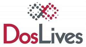 DosLives.com