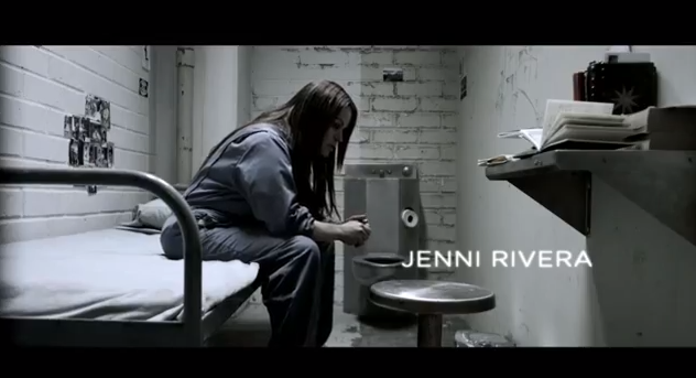 - Jenni Rivera Instagram Twitter Songs Jacqui Marin Rivera Opens Up