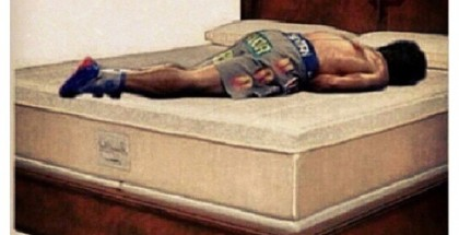 PacquiaoPedic1