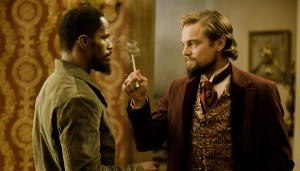 du ac 000125 lg 300x171 WorldView: Django Unchained   Official Trailer (HD)