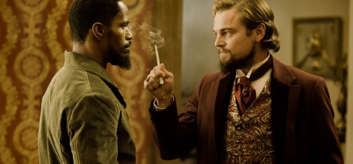 WorldView: Django Unchained – Official Trailer (HD)