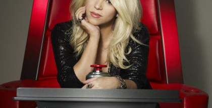 realitytv-the-voice-season-4-shakira