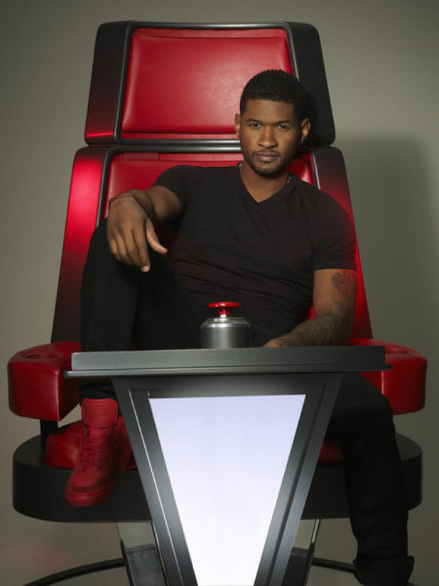 realitytv-the-voice-season-4-usher
