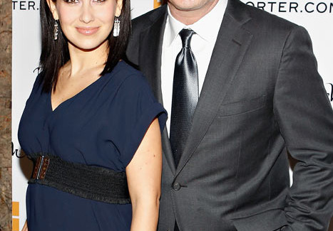 Alec Baldwin's Wife, Hilaria Thomas, Wants Him to Learn Spanish