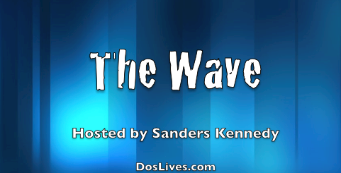 The Wave Episode One