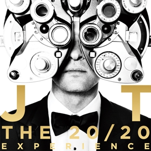 Stream: Justin Timberlake's Entire 'The 20/20 Experience' Album
