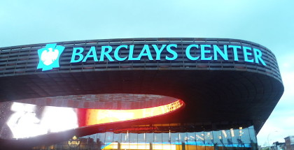Barclays_Center_main_entrance_2012-09-29