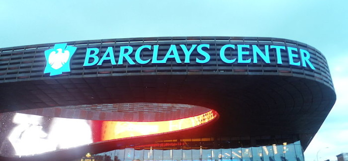Brooklyn Nets Announce Plans for Spanish-Language Website