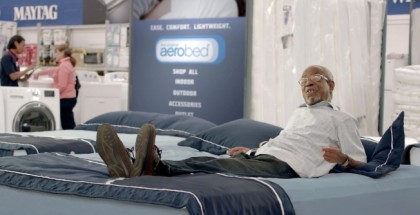kmart_ship_the_bed