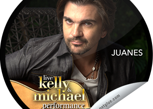 live_with_kelly_and_michael_juanes