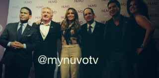 WorldView: Nuvo TV Upfront Presentation