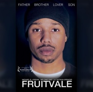WorldView: Fruitvale Station (Trailer)