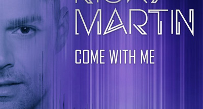 ricky-martin-come-with-me-400x400