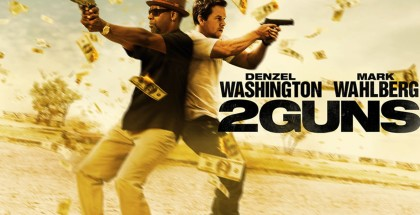 1365444603_or_2-guns-2013-movie-wallaper-1600x1200