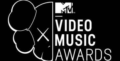 2013-mtv-vma-nominees