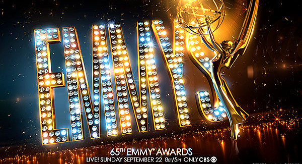 65th Primetime Emmy Nominations 2013 ( Full List)