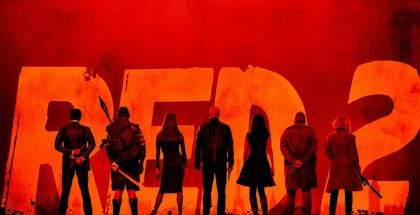 Red-2-Movie-Poster