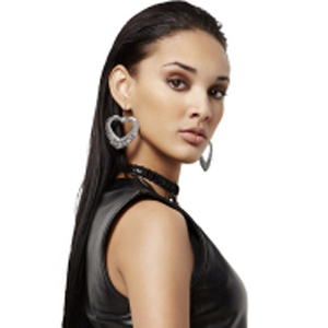america s next top model cycle 20 kanani images Bianca Kanani Andaluz: 'Americas Next Top Model Cycle 20