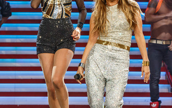 taylor-swift-jennifer-lopez-340x440