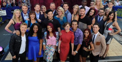 ABC_cast_dancing_with_the_stars_season_17_thg-130904_16x9_992