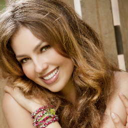 What Do YOU Want to Ask Thalia?