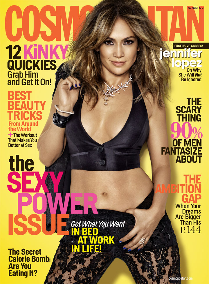 cos-01-cosmopolitan-october-issue-jennifer-lopez-de