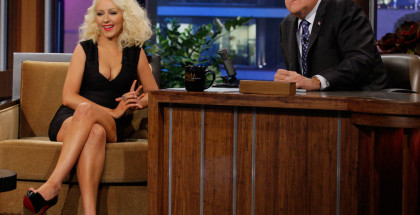 rs_1024x759-130919045700-1024christina-aguilera-leno.ls.91913_copy