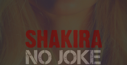 shakira___no_joke__demo___single_cover__by_giancor123-d5ui1mv