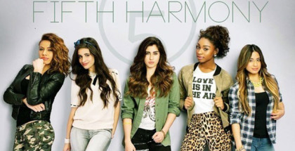 Fifth-Harmony-miss-movin-on-620x350