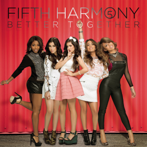 fifth-harmony-better-together-2013