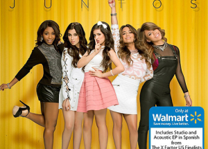 fifth-harmony-juntos-2013-