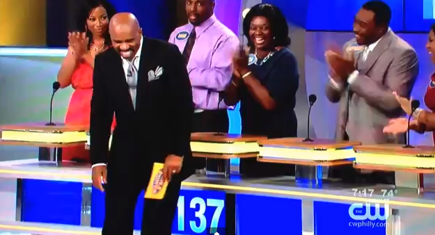 Family Feud  Give Me A Boy s Name That Starts With The Letter  H    YouTube