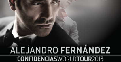alejandro-world-tour-confidencias-600x340