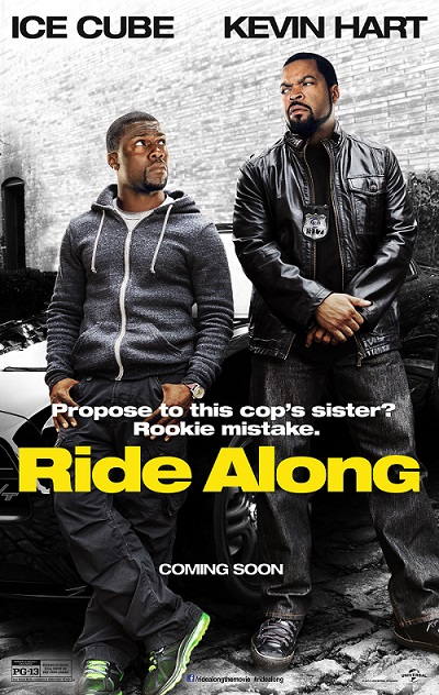 kevin-hart-ride-along-movie-debut-poster