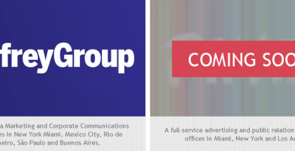 Intercom Americas Jeffrey Group
