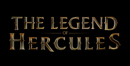 Legend of Hercules 2